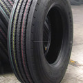 container load truck tire 11r22.5 11r24.5 from tyre manufactures in China