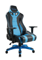 new style High Adjustable Gamer Office Racing Chair of Sport Adult Car Seat Style with PU leather