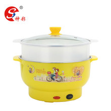 food steamers pot set kitchen appliance electric mini rice cooker for sale
