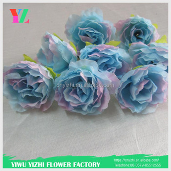 China hibiscus factory price artificial flower factory silk china hibiscus factory price artificial flower factory silk artificial flowers decoration mightylinksfo