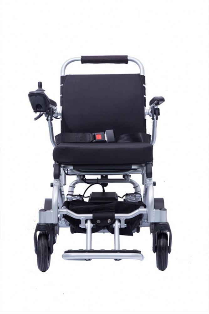 Amazing Handicap Electric Chair Photos - The Best Bathroom Ideas ...