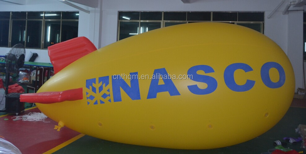 inflatable zeppin, inflatable airship. inflatable blimp