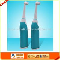 sonic rechargeable electric toothbrushes TB-1003