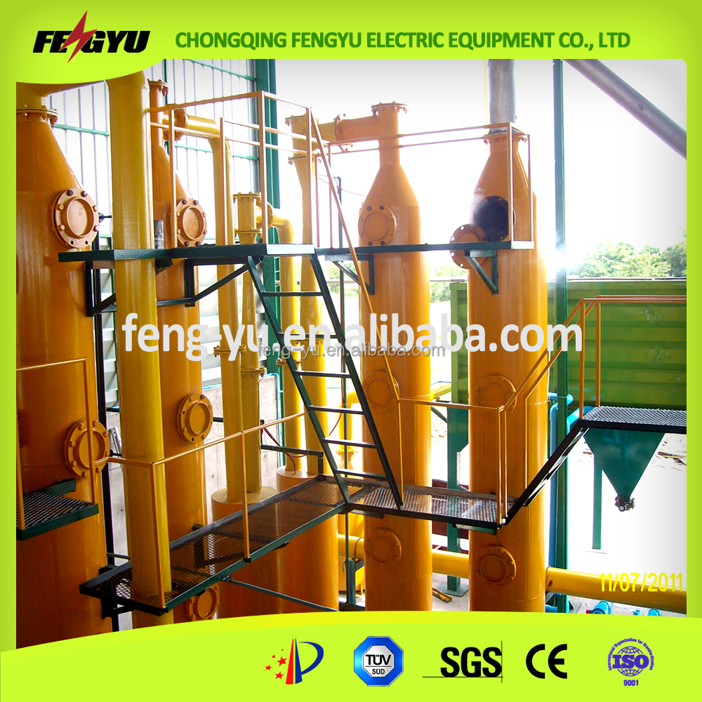 biomass power plant thesis One biomass energy based biomass gasification means incomplete combustion of biomass resulting in the possibility of using this gas for heating and power.