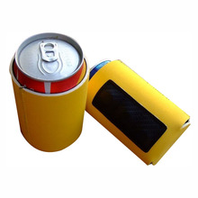 Brand new can holder cooler