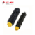 Custom-made accessory for sweeper filtering replacement vacuum cleaner accessories