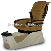 electric facial chair for spa