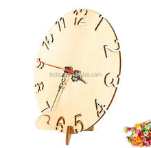 12 inch Promotion Wall Clock Wholesale