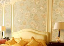 bedroom decorating for interior design grey wallcovering manufacturers