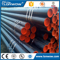 Alibaba express china New product china factory price 1 2 inch erw galvanized steel pipe
