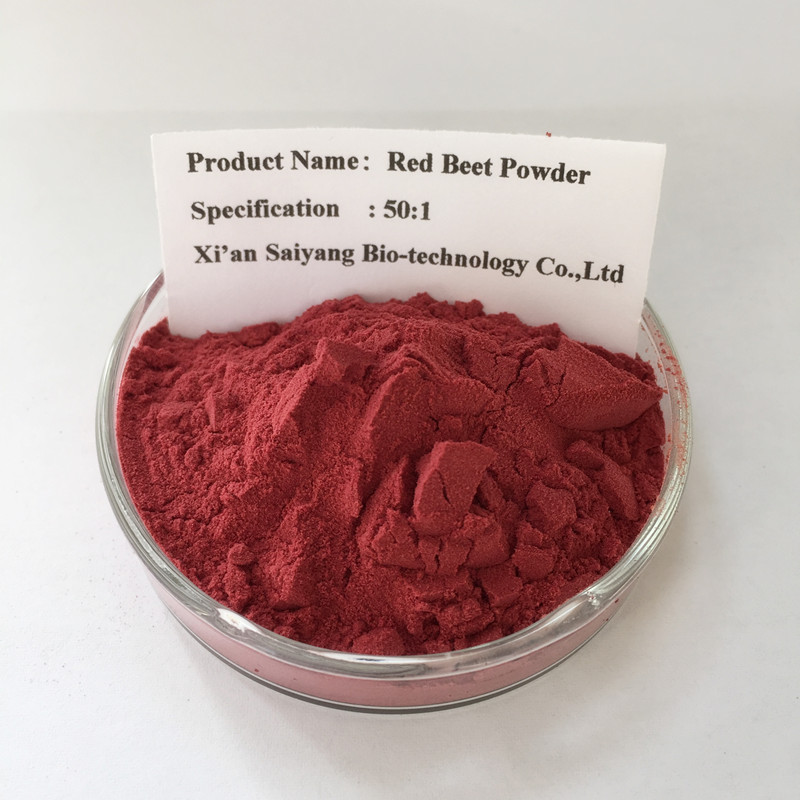 Buy Natural Red Beet Powder Organic , Organic Beet Juice Powder