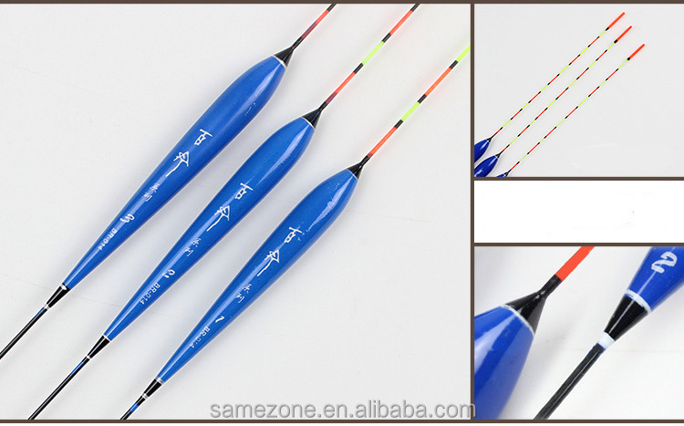 Wholesale fishing floats online buy best fishing floats for Good fishing pole brands