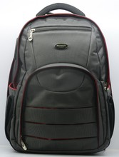 new Computer backpack customized laptop bag for teenagers