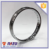 1.85*14 universal best deals on motorcycle rims wheels