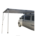 Best Easy Open 4WD Camping Caravan Awning Tent