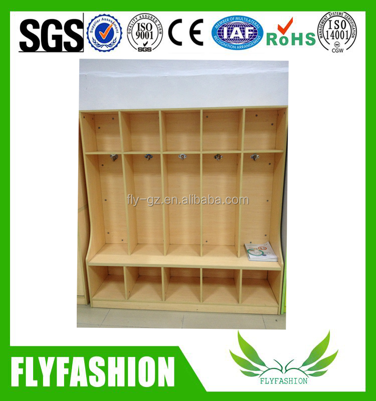 Wholesale preschool furniture wooden popular children for Y h furniture trading
