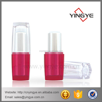 Free makeup samples cheap lipstick cosmetics container packaging