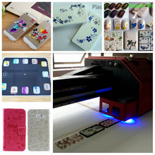 1.5m uv flatbed printer price leather case printing machine mobile phone cover case