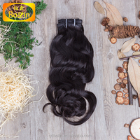 Wholesale Aliexpress Brazilian Hair, Perfect Human Hair Extension, Cheap Brazilian Hair