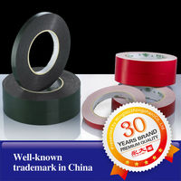high quality foam seal tape