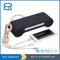 Portable Car Jump Starter Power Bank Compressor 12000mAh/High Quality Multi-Function Battery Charger
