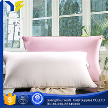 hotel wholesale star sinomax pillow