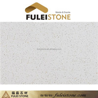 Cheap Wholesale Price White Cultured Marble Slabs Sheets