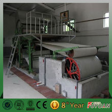 Toilet Tissue Paper Production Line,Napkin Facial Paper Manufacturing Machine