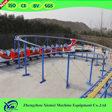 latest outdoor fun park miniature trains for sale