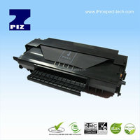 for xerox printer Compatible full toner cartridge 3100MFP for Xerox phaser 3100 xerox toner Zhuhai factory with chip&opc