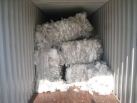 HDPE, LDPE (LLDPE) , Pet, ABS, Mixed Rigid Plastic Etc Regrind