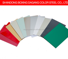 Stone Coated aluminum Roofing,Colorful Stone Coated aluminum Roof Sheet,Stone Coated Aluminum Roof Tile
