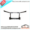 53201-BZ220 radiator support for toyota avanza parts 2012