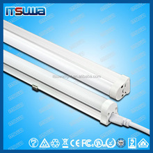 buildings/offices led tube lamp for 3 years warranty