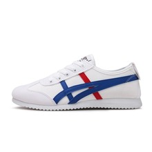 factory wholesale classic European cortez , light weight and soft running shoes for men and women