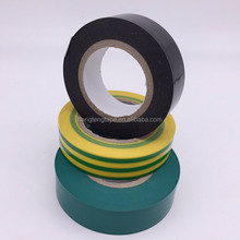 Tape For antimagnetic coil/ degaussing coil tape