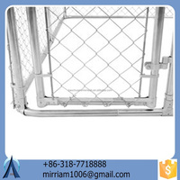 Excellent Dog Kennel/Pet Kennel/Dog run cages/pet cages