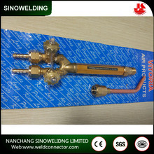 High Quality KL100 Gas Welding Torch Cutting Torch