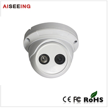 cctv 1.0M pixel high image discount security cameras
