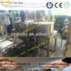 Soybean crude oil refining machine /Palm Kernel Oil Refining Machine /Corn oil refining machine 0086-13838265130