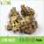 Powerful Anti cancer Dried maitake mushroom