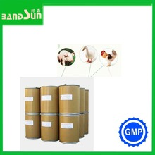 antibiotic powder animal feed poultry feed additive