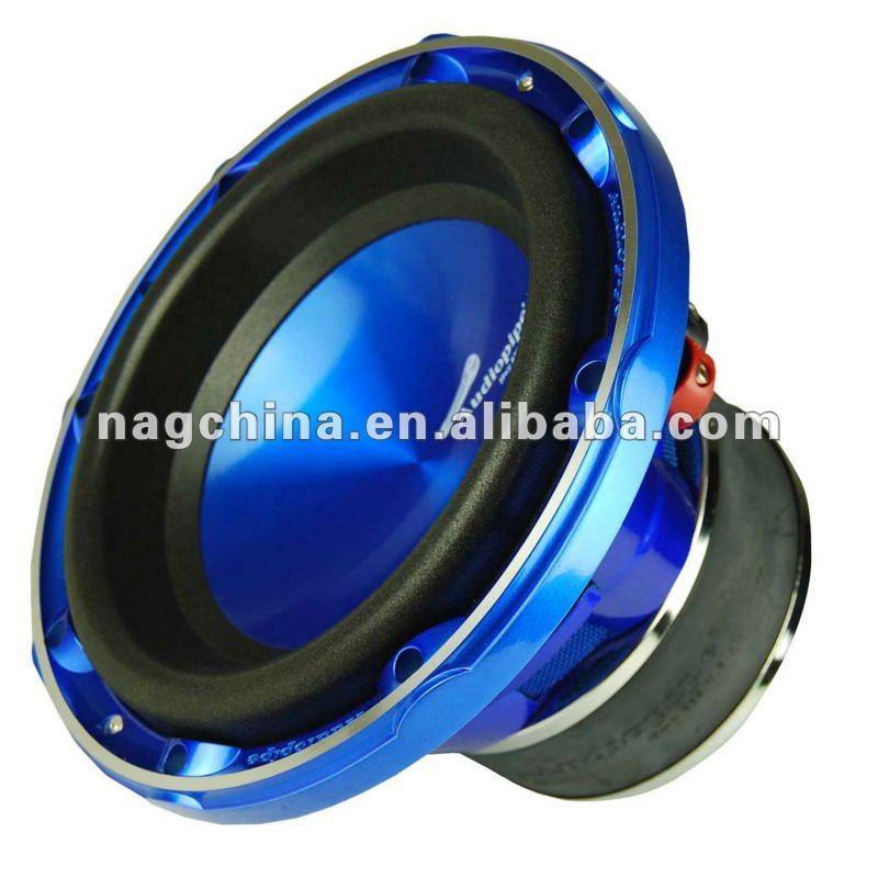 List Manufacturers Of 15 Inch Subwoofer Car Audio Buy 15 Inch
