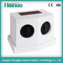 HN-06 Dental X-Ray Film Processor Viewing Box