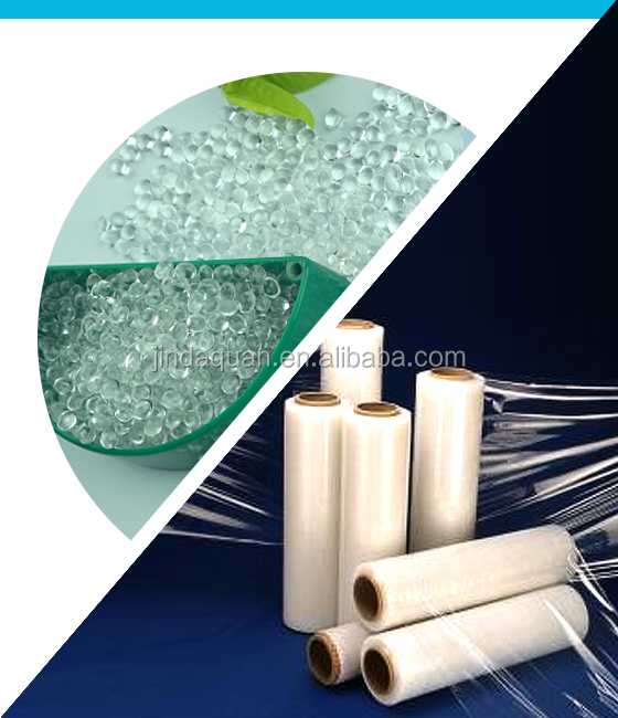 scrap plastic price per ton widely use in chair chemcial industry pp toughening agent