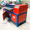 /product-detail/new-design-scrap-ac-radiator-recycling-machine-for-copper-aluminum-separation-62034007676.html