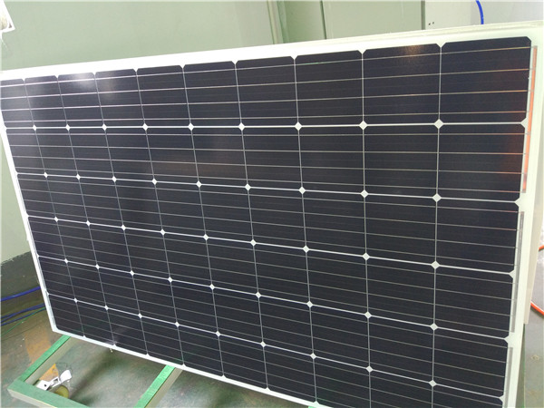 suntech sunpower solar power 60 72 cell 250wp 200wp 260w 300 watt solar panel pv photovoltaic module price fabricantes en china