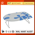 VFR-1 Small Ironing Board Mini ironing Board Factory Wholesale