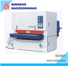 Cast Iron Acrylic Water Sanding Grinding Machine