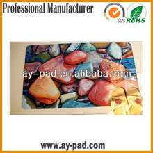 2016 AY Sublimation Rubber Floor Mats, Printing Kitchen Rugs natural rubber floor mats